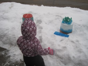 Ice Sculptures1